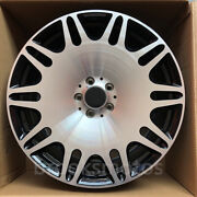 22 B Style Forged Wheels Fits Mercedes Benz W463 G63 G500 22x10 Offset30