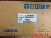 New In Box Proface Pro-face Ast3501-c1-d24 Ast3501c1d24 One Year Warranty