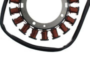 Alternator Stator For Allis Chalmers 416 716 916 Lawn Tractor 16hp