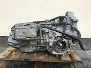 2005 Porsche Boxster S 3.2l Automatic Transmission 64k Used 987 Zf A86.20