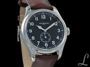 1858 Small Second 44mm 115073