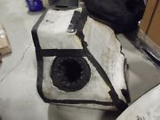 Indycar Panoz Fuel Cell Bladder 2003-2007 Indy 500 Race Car G-force Irl