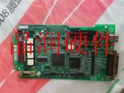 1pc For 100 Test Sgdh-ca1e By Ems Or Dhl 90days Warranty