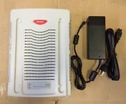 Avaya Nortel Bcm 50 R6 6.0 4 Line 10 Ip Phone System Voicemail Unified Exp