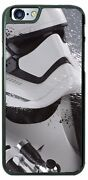 Star Wars Stormtrooper Phone Case Cover For Iphone Samsung Htc Etc Name And No.