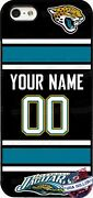 Jacksonville Jaguars With Nameandno. Phone Case Cover Fits Iphone Samsung Etc