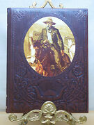Time Life Book The Old West The Gunfighters