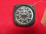 Grumman Aa-1a 1b 1c Airspeed Ea-5172 Edo Aire Knot Outer Scale Statute Inner