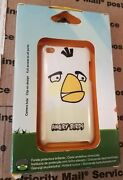 Angry Birds Ipod Touch 4th Generation Case