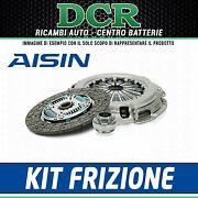 Clutch Set Aisin Kt-321 For Toyota