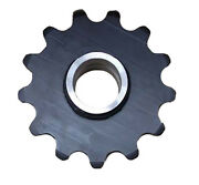 13 Tooth Sprocket Boom End 113118a1 Case Trencher 460/560 Early Production