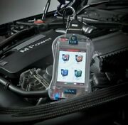 Dimsport Genius V2 Remapping System - New Bmw And Mercedes Now Obd