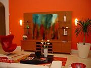 Large Unique Orginal Inspirational Abstract Contempory Painting ..artebyesther