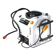 Electro-hydraulic Pump With Hand Switch 110 Vac