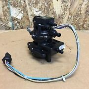 Johnson Evinrude Vro Pump Fueloil Suits Many V61988-90 174878 New Old Stock