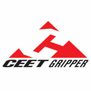 Ceet Ktm Sx200-450 And03903-and03906sx125and525 And03904-and03906 Std Foam/gripper Combo Set