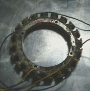 1991-1994 Force 50/90/120 Hp Stator Part F663095-4