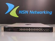 Cisco Linksys One™ Svr3500 2-port T1/e1 Services Router With 24-port Poe Switch
