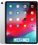 Sealed Ipad Pro 12.9 Latest Release 2018 Wifi + Cellular Unlocked 1 Year Wty