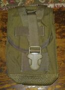 2  Eagle-industries 1-quart-canteen-pouch-usmc-issue-coyote-brown