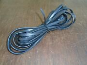 Yamaha Old Style Tachometer Trim And Oil Harness