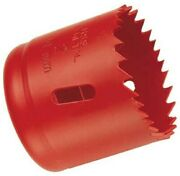 Cabac Drill Bit Blade For Hole Saw Arbour/mandrel High Speed Steel-20mm Or 25mm