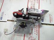 Big Haul Benchmark Arcade Redemption Dump Truck Assembly With Motor Non Working
