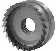 Marvel Holesaw Complete Unit Heat Treated High Speed Steel- 16mm 20mm Or 22mm