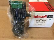 E92z 11654 A Probe Headlight Switch 1989 To 1992 Probe With Fog Lamps