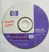 Powergear Rv Air And Hydraulic Leveling Technical Training Installation And Repairs.