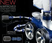 Polaris 3900 Sport Pressure Side Pool Cleaner F6 Newest Model And Improved