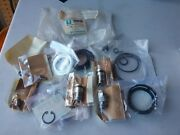 Trim And Tilt Repair Kit For A Yamaha Outboard Motor 6g5-w0094-00