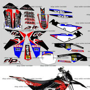 Race Decal Sticker Kit For Aprilia Sxv Rxv Motorcycle