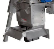 Salt Dogg Spreader Rep.quick Release Hinged Chute Pn 3032633 Series 1490757sse