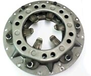 New Ford Model A And B 1928-34 Transmission Clutch Pressure Plate 9 Bb-7563-n