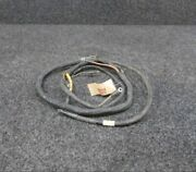 51w-14305-a Ford Wiring Harness