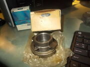 Ford Oem D27z-7548-a Bearing / Hub Assembly Clutch Throw Out Bearing