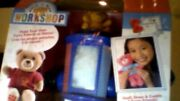 Build A Bear Workshop Stuffing Station By Spin Master Edition Varies