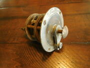 Early Heinze Magneto Coil Ignition Switch Speedster Model T Ford Racer Dodge Che