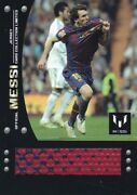 2013 Icons Official Messi Collection Limited Jerseys Ewjr23 Lionel Messi