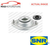 Top Strut Mounting Cushion Front Snr Kb67705 P New Oe Replacement