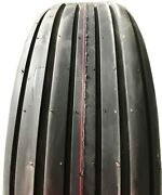 4 Tires And 4 Tubes 11 L 15 Harvest King Rib Implement 12 Ply Tl 11l 11l-15 11lx15