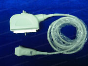 Mindray 2p2s Ultrasound Probe Compatible New Cardiac Probe For M5/m7 System