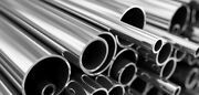 Pipe Nickel 200 Andoslash0 5/16in-andoslash4 1/2in Alloy 200 Round 2.4066 Pipeline Us N02200