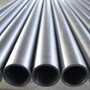 Pipe Inconel 600 0 3/16-2 3/8in N06600 Round 2.4816 Pipeline 8 2/12ft