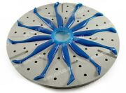 Centrifugal Mold For Casting Soft Lures Turbo Shads 4.5 Andquotreplica