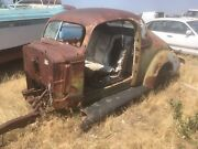 1936 Pontiac Coupe. Hot Rod. Rat Rod. Classic Cars