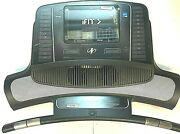 Part 391984 - Treadmill Nordictrack Elite77 Console - Display - Replacement