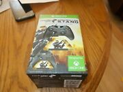 Xbox One Controller Gear Stand Halo 2 Case Of 60 Count Brand New In Box