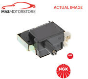 Engine Ignition Coil Ngk 48054 I New Oe Replacement